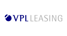 Ican-Partner-Vpl-Leasing
